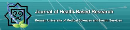 Journal of Health Based Research